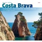 Costa Brava -Alt Empordà-Baix Empordà-La Selva-Girona-Triangle Dalinià-