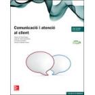 Comunicació i atenció al client (CFGS)