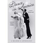 Dance in America: A reader's Anthology