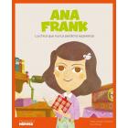 Ana Frank (català)