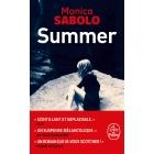 Summer (Prix des Lecteurs Sélection 2019)
