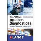 Guia para las pruebas diagnósticas 7ª edición