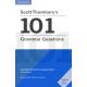 Scott Thornbury's 101 Grammar Questions Pocket Editions. Cambridge Handbooks for Language Teachers