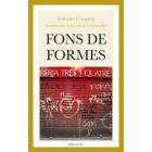 Fons de formes (Premi Octubre 2019)