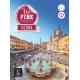 Un fine settimana a...: Roma + online MP3 audio