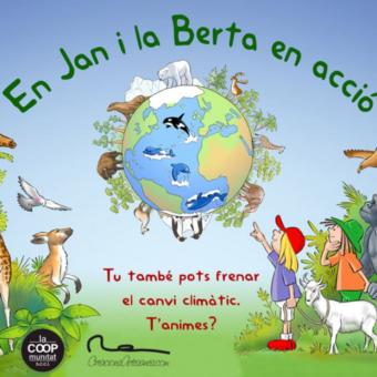 Calendari d'en Jan i la Berta (2020)