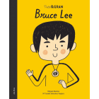 Petit & Gran Bruce Lee