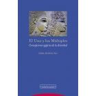 El uno y los múltiples. Concepciones egipcias de la divinidad