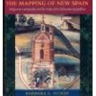The mapping of New Spain (Indigenous cartography and the maps of the 'Relaciones Geográficas')
