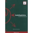 Grafolingüística y códigos grafológicos