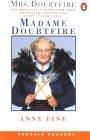 Madame Doubtfire PR3