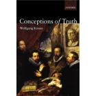 Conceptions of truth