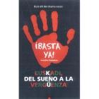 Euskadi, del sueño a la vergüenza. Guía útil del drama vasco