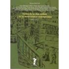 Historia de las ideas estéticas y de las teorías artísticas contemporáneas (Vol. II)