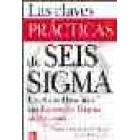 Las claves prácticas del Sis Sigma