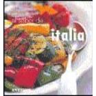 El sabor de  ITALIA