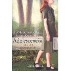 Adolescencia. Límites imprecisos