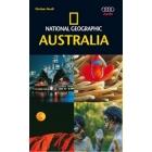Australia (Guías Audi)