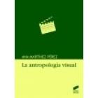 La antropología visual