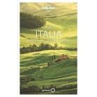 Italia (Lonely Planet) Lo mejor de