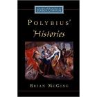 Polybius'