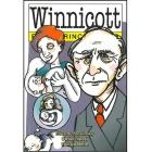Winnicot para principiantes