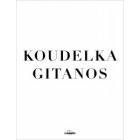 Gitanos. Koudelka