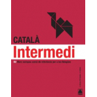 Català Intermedi B2 + CD