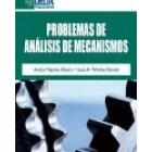 Problemas de análisis de mecanismos