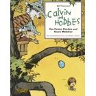 Calvin und Hobbes, Sammelband .   Bd.3