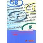 Korrespondenz im Hotel Musterbriefe und Textbausteine in 4 Sprachen. Deutsch, Englisch, Französisch, Spanisch