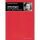 Antologia. Antonio Gramsci