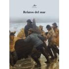Relatos del mar. De Colón a Hemingway