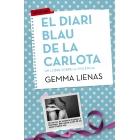 El diari blau de la Carlota (nova edició)