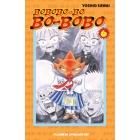 Bobobo-Bo-Bo-Bobo nº 06/21
