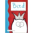 Bird: El inglés volando