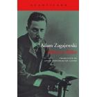 Releer a Rilke