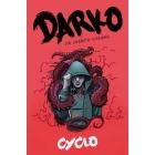 Darko. Un cuento urbano