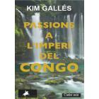 Passions a l'imperi del Congo