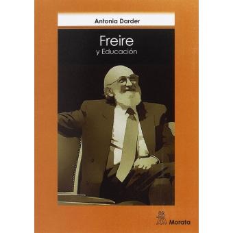 Freire y Educación