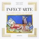 Infect-arte. La infección en el arte