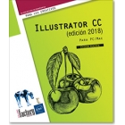 Illustrator CC - edición 2018 para PC/MAC