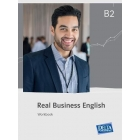 Real Business English B2 Workbook