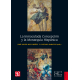 La Inmaculada Concepción y la Monarquía Hispánica