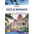 Pocket Nice & Monaco 1