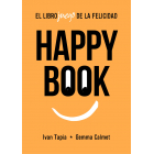 Happy book. ¿Jugamos para ser felices?