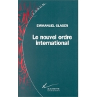 Le nouvel ordre international