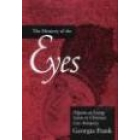 The memory of the eyes (Pilgrims to living Saints in christian late Antiquity)