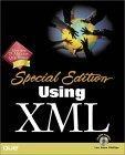 Using XML. Special Edition
