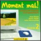 Moment mal 2 CD-ROM
